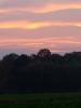 Sunset @JO61JF