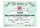 DK3WE_CQWW_2015_SSB_certificate