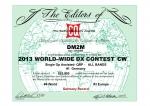 DM2M_CQWW_2013_CW_certificate.jpg