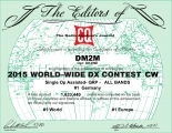 DM2M_CQWW_2015_CW_certificate