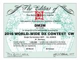 DM2M_CQWW_2016_CW_certificate