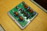 P1130800_small